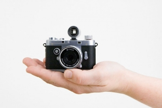 mini-spy-camera-01