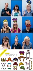 printable-head-pieces-for-photo-booth-02