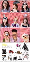printable-head-pieces-for-photo-booth
