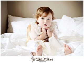 rikki-hibbert-child-portraiture-holly-dec2011-17b