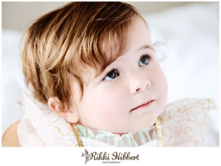 rikki-hibbert-child-portraiture-holly-dec2011-43b