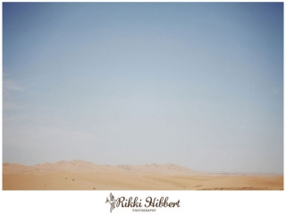 rikki-hibbert-namibia-travel-photographer-057