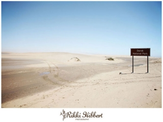 rikki-hibbert-namibia-travel-photographer-066