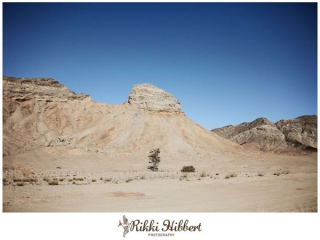 rikki-hibbert-namibia-travel-photographer-084