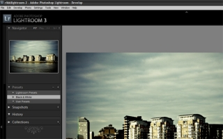lightroom-presets-step-4