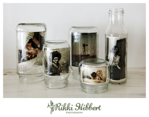 Creative ideas for your home 853__320x240_glass-jars-04