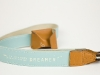 Photojojo Dreamer Camera Strap
