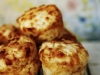 6-cheese-scones-01