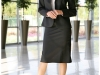 rikki hibbert corporate executive portraits portraiture johannesburg gina clothing catalogue