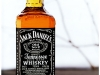 rikki hibbert johannesburg food photographer beverage jack daniels