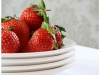 rikki hibbert johannesburg food photographer strawberries doppio zero