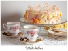 rikki hibbert johannesburg food cake photographer madame bonbon