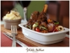 rikki hibbert johannesburg food photographer mondo vino southern sun restaurant