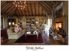 rikki hibbert camp jabulani commercial photographer johannesburg game lodge