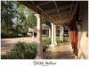 rikki hibbert commercial photographer johannesburg malamala rattrays game lodge kruger
