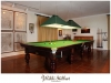 rikki-hibbert-mount-anderson-billiard-room-02