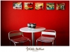 rikki hibbert interior photographer johannesburg ask afrika