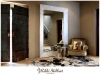 rikki hibbert interior photographer johannesburg decordent