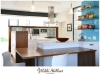 rikki hibbert interior photographer johannesburg kitchen wise design