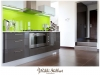 rikki hibbert interior photographer johannesburg risely kitchen