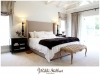 rikki hibbert interior photographer johannesburg woman and home magazine