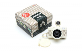 fisheye-2-shiawase-happiness-box-set
