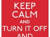 keep-calm-01