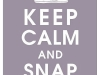 keep-calm-02