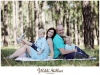 rikki hibbert lifestyle family photographer johannesburg