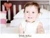 rikki hibbert lifestyle photographer johannesburg children holly