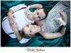 rikki hibbert lifestyle photographer johannesburg jani botha venter engagement