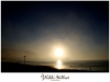 rikki hibbert travel photographer cape town milnerton south africa