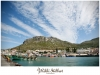 rikki hibbert travel photographer cape town kalk bay south africa
