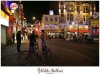 rikki hibbert travel photographer holland amsterdam europe