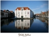 rikki hibbert travel photographer holland delft europe