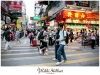 rikki hibbert travel photographer hong kong china asia