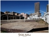 rikki hibbert travel photographer johannesburg central newtown braamfontein