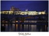 rikki hibbert travel photographer prague czech republic eastern europe