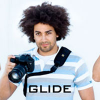 Thumbnail image for Product Review: Black Rapid RS-5 Camera Strap
