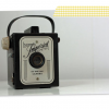 Thumbnail image for Three Vintage Display Cameras on Etsy