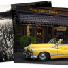 Thumbnail image for Book Review: Close to Home – Finding Great Photographs in Your Own Backyard