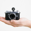Thumbnail image for Super Cute Mini Minox Spy Camera
