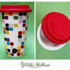 Thumbnail image for The Pix Travel Mug &#8211; Lifestyle Accessory for Photographers