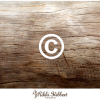 Thumbnail image for Transferring Copyright to you Client – What does this really mean?