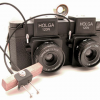 Thumbnail image for Two-Headed Holga Camera Creates 3D Photographs