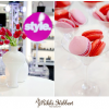 Thumbnail image for PR & Event Photography Johannesburg: E! & Style Channel for DStv