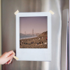 Thumbnail image for Instant Photo Frame Decals