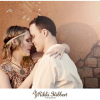 Thumbnail image for Jani &#038; Tienie {Save the Date Engagement Shoot}