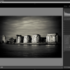 Thumbnail image for How to install presets in Adobe Lightroom