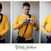 Thumbnail image for The BlackRapid 3-in-1 SnapR Bag for Compact Cameras